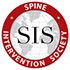 International Spinal Injection Society
